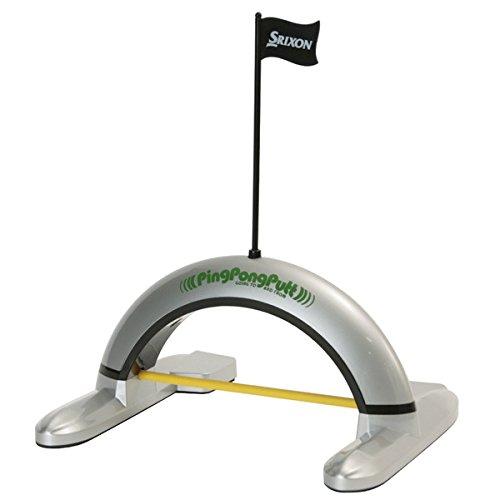 ダンロップ(ダンロップ) ピンポンパット (ゴルフ練習器具)