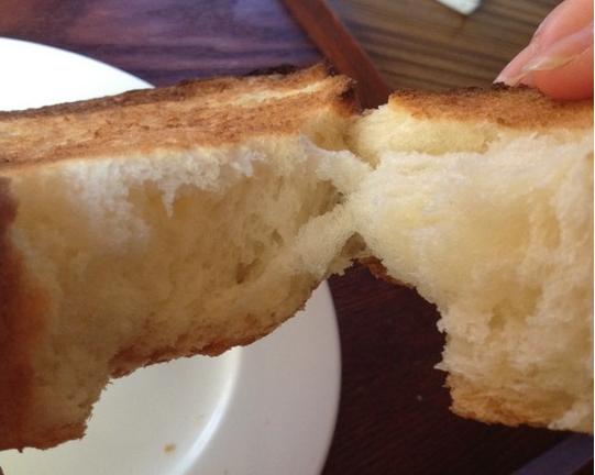食パン お取り寄せ 泉北堂