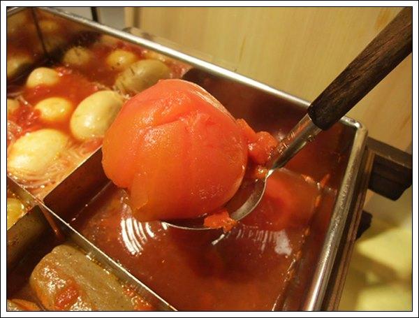 おでん 具 人気 トマト