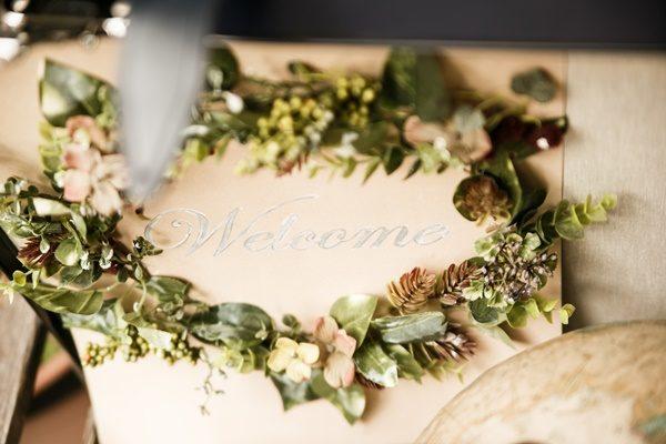 結婚式イメージ 40代女性 婚活