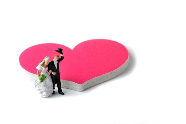 40歳からの婚活!独身女性がおさえておくポイント15!