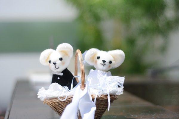 おすすめの婚活