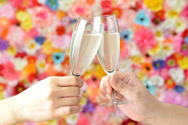 お酒とむくみのメカニズム。解消する方法と予防方法!これを読んで美味しく飲んで!