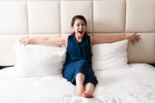 大人女性 ひとり旅 ホテル