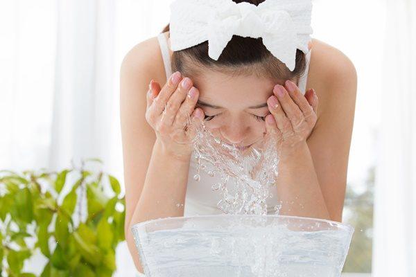 黒ずみ除去 酵素洗顔