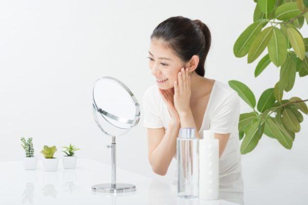 顔リンパマッサージの効果を高める7つポイント