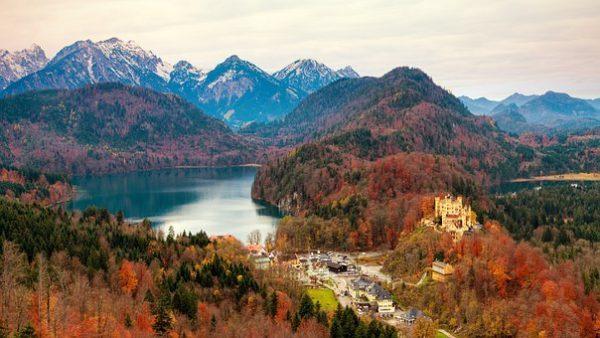 ドイツ 旅行 おすすめimage25