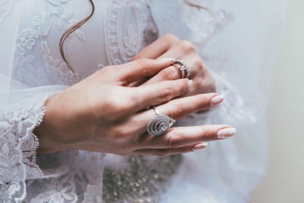 指輪指意味29