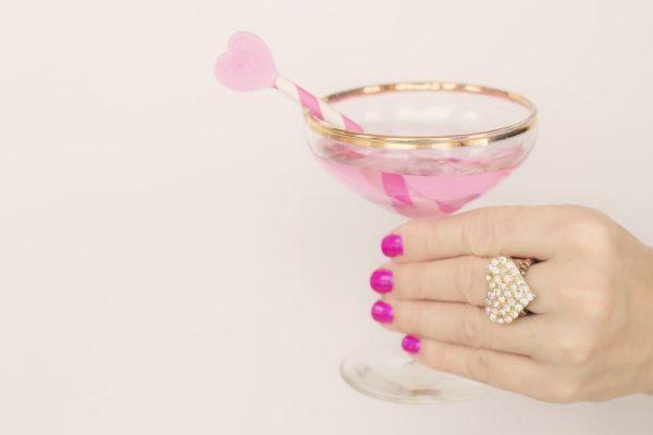指輪指意味11