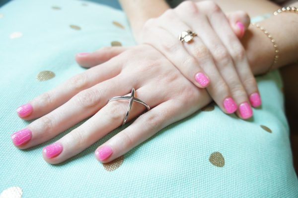 指輪指意味13