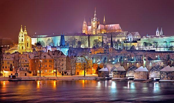ヨーロッパ旅行で噂の穴場スポット!ヨーロッパ在住者がおすすめの観光地5か国を徹底的に ご紹介。