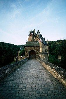 ドイツ 旅行 おすすめimage22