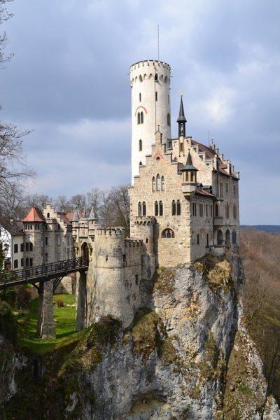 ドイツ 旅行 おすすめimage30