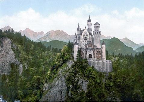 ドイツ 旅行 おすすめimage3
