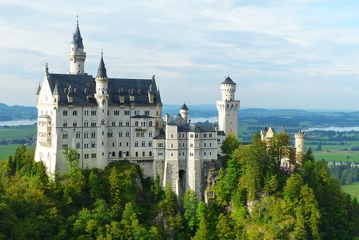 ドイツ 旅行 おすすめimage2