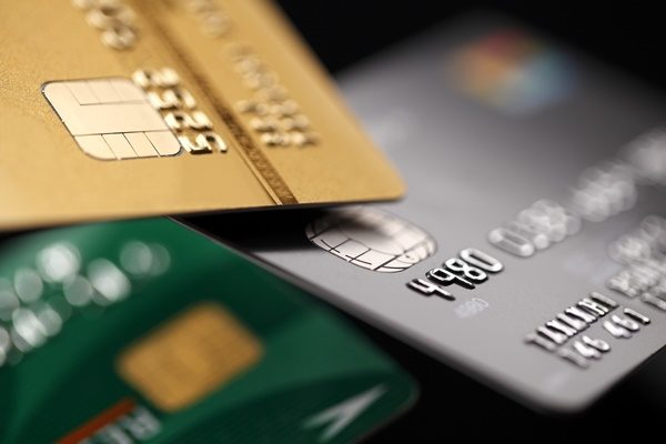 クレジットカード 節約 貯金