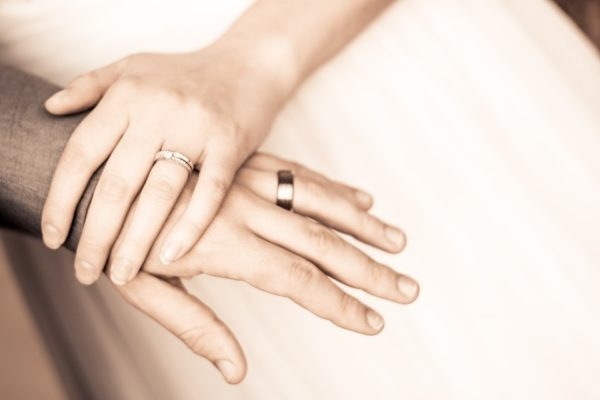 指輪指意味17