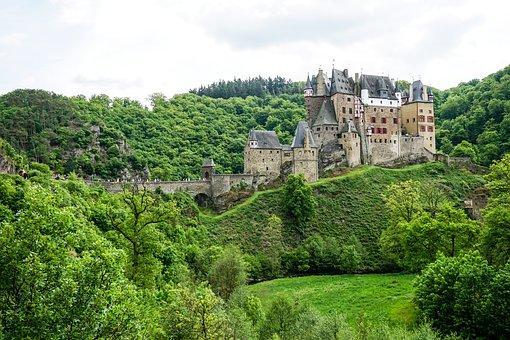 ドイツ 旅行 おすすめimage21