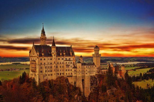 ドイツ 旅行 おすすめimage8