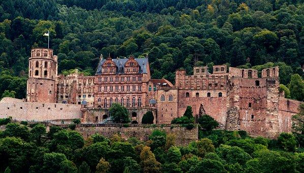 ドイツ 旅行 おすすめimage16