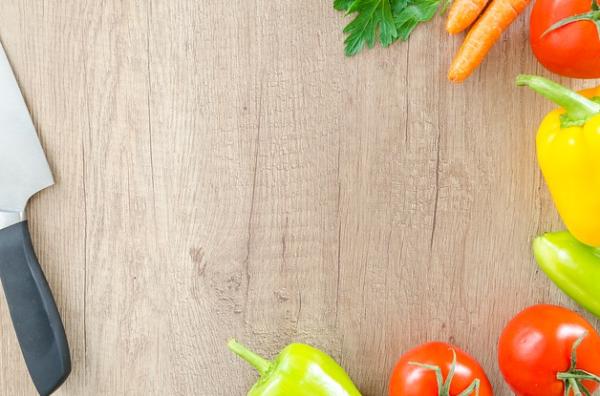 【話題の痩せる作り置きおかず】しっかり食べて痩せられる!とっておきレシピ15品!