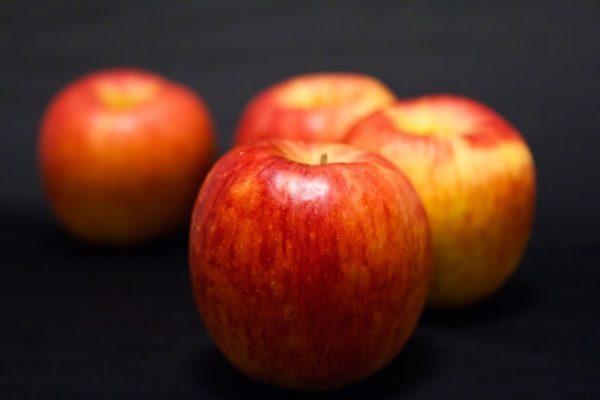 りんご酢ダイエットにはメリットがいっぱい!その痩身・健康・美容効果に注目!
