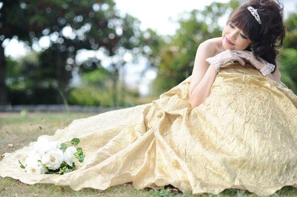 花嫁アクセサリーをおしゃれに着こなすワザ!ブライダルアクセサリーの選び方とおすすめの通販・レンタル店
