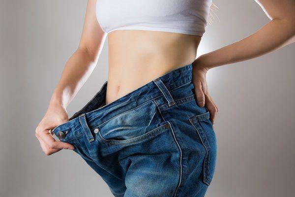 1ヶ月目でマイナス7キロ以上!!40代でもキチンと痩せられる!編集者のダイエット体験記!