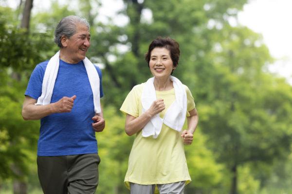 更年期障害 サプリメントで改善する方法